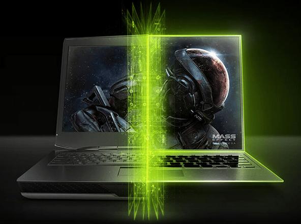 Amazon dévoile les premiers PC portable gamer équipés de GeForce RTX 3060 !
