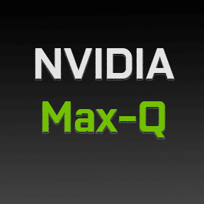 "<span class=""tagtitre"">NVIDIA Max-Q - </span>Les ordinateurs portables déjà disponibles en France"