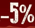 5% de remise sur les ordinateurs portables chez Top Achat ONSEN