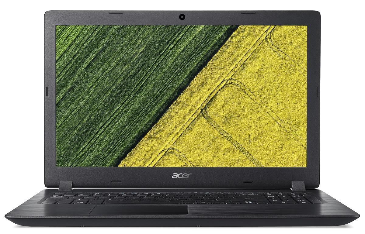 Acer Aspire A315-31-C389, PC 15 pouces bureautique 1 To Apollo (199€)