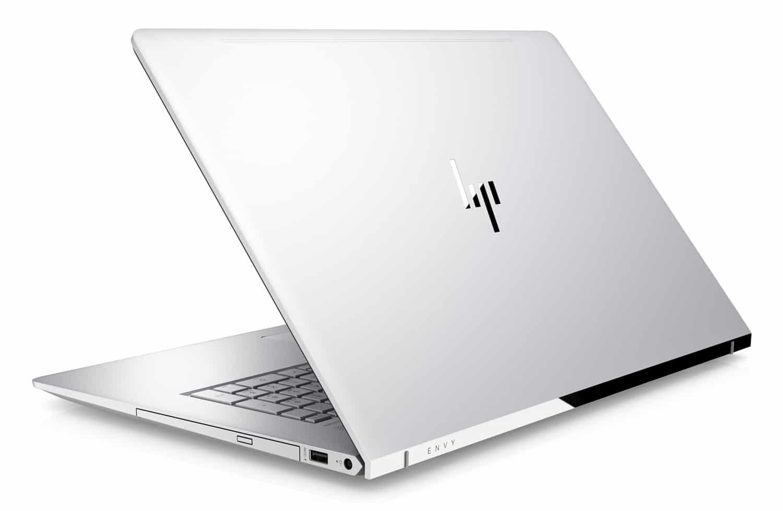 Stock épuisé, affichez les PC portables récents sur notre comparateur de  prix ! 1f4e72484f6f