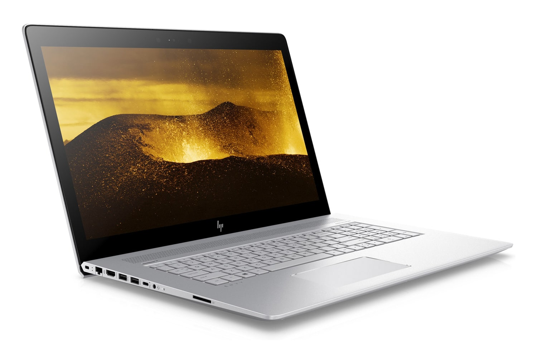 Cet ordinateur délivre également de bonnes performances générales grâce à ses  8 Go de mémoire vive et son processeur dernière génération basse  consommation ... fd5dd05573d4