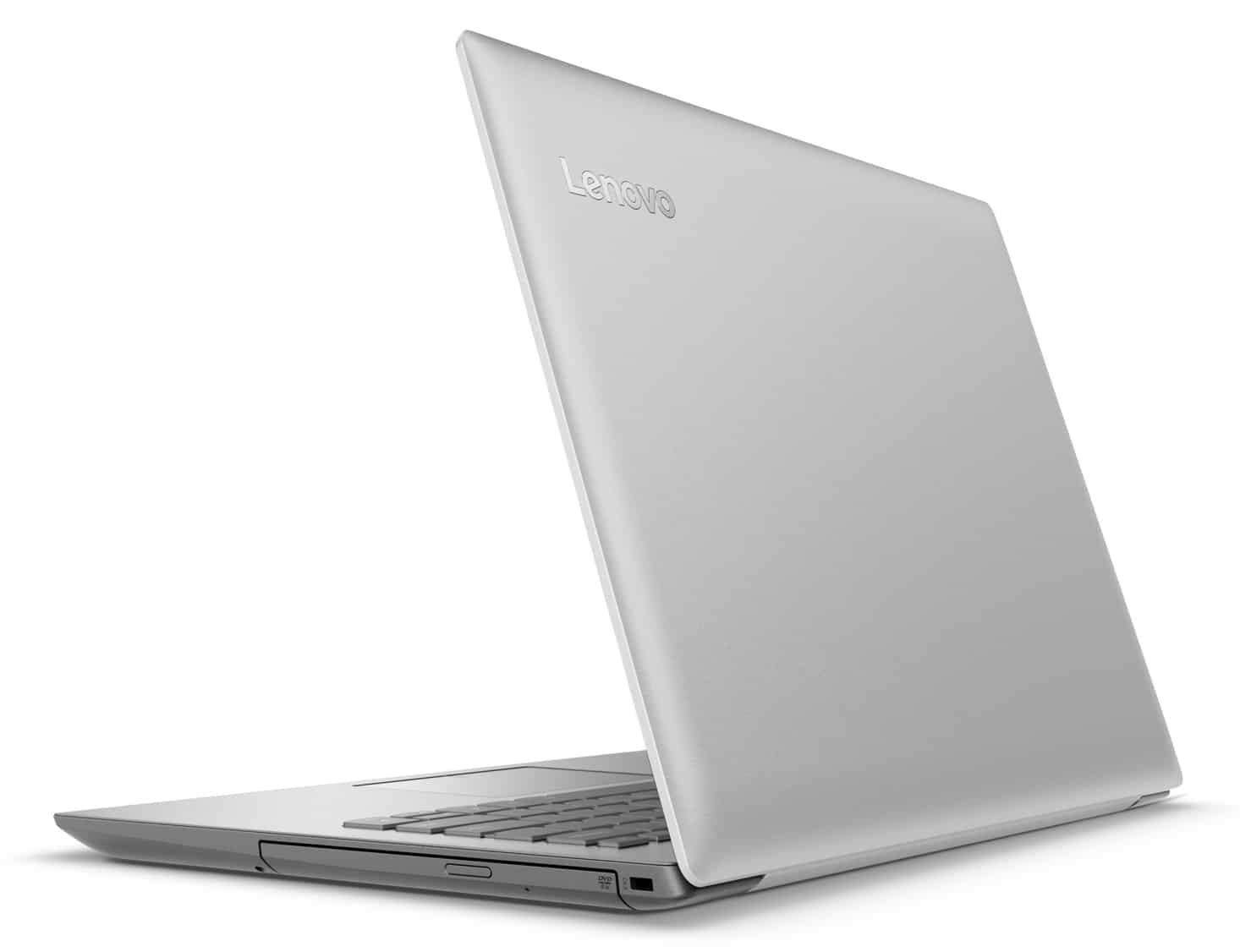 Lenovo IdeaPad 320-14IKBN, PC portable 14 pouces bureautique i5 Kaby à 499€