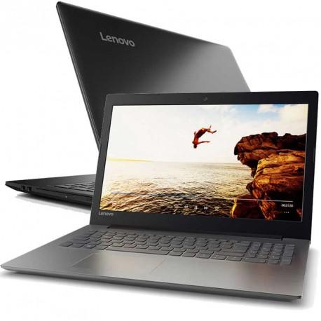 Lenovo Ideapad 320-15ISK, PC portable 15 pouces Full i3 SSD+HDD 920MX à 529€