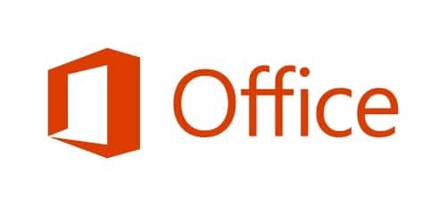 """<span class=""""tagtitre"""">Microsoft - </span>Office 2019 fonctionnera uniquement sous Windows 10"""