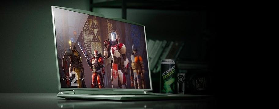 Quel PC portable gamer choisir pour jouer ? Le guide d'achat par LaptopSpirit