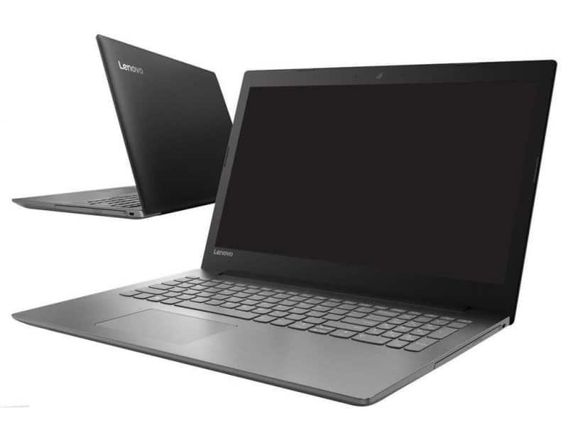 Revue de presse des tests publiés sur le Web (Lenovo IdeaPad 320-15IKBRN)
