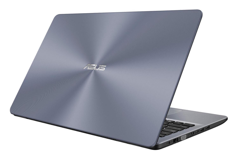 Asus VivoBook X542UR-DM445T, PC portable 15 pouces Full Refresh 930MX 778€