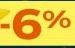 """<span class=""""tagtitre"""">Bon Plan - </span>Jusqu'à 6% de remise immédiate chez GrosBill"""