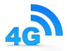 Comment connecter son ordinateur portable en 4G