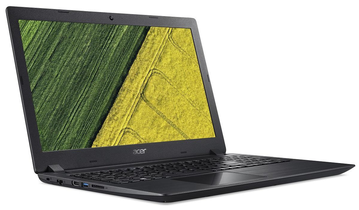 Solde PC Portable pas cher Acer Aspire A315-21-6464 à 399€