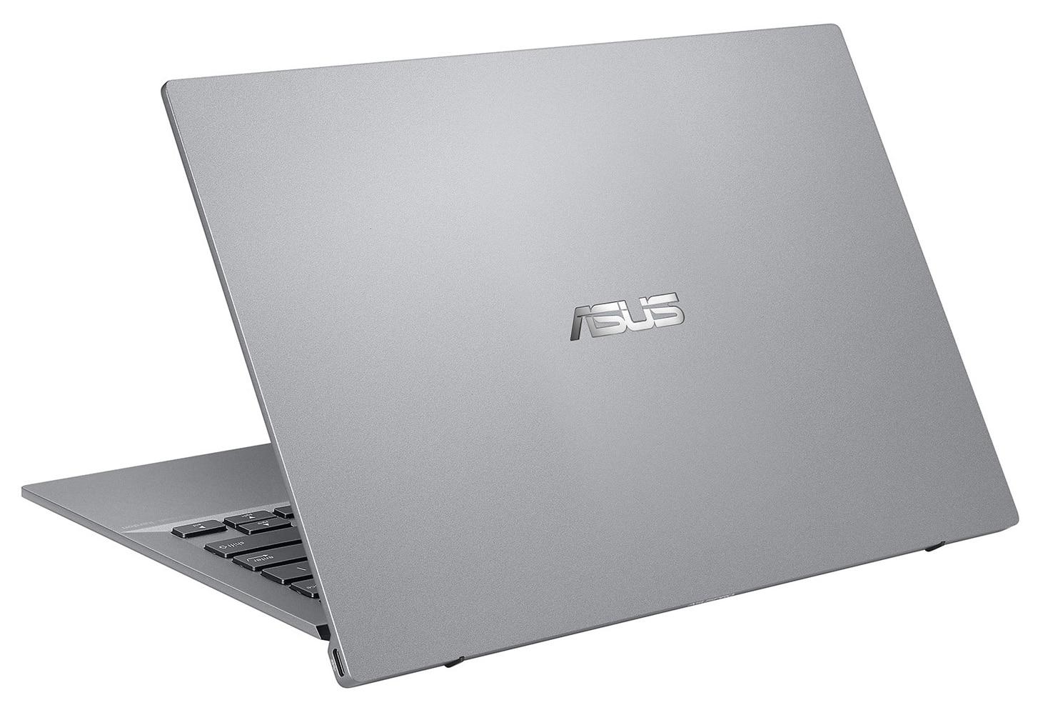 Asus ZenBook Pro 14-78512, ultrabook 14 pouces 1kg Full IPS i7 SSD512 à 1349€