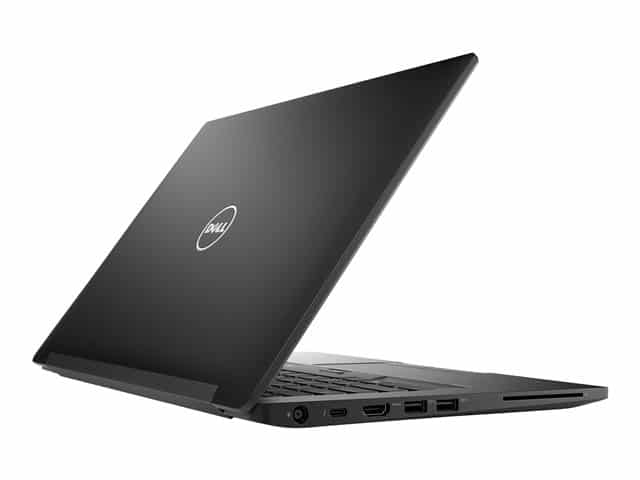 "Dell Latitude 7490, Ultrabook 14"" IPS Pro SSD 512 Kaby Refresh promo 2039€"