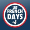 """<span class=""""tagtitre"""">French Days - </span>Amazon et Grosbill rejoignent le mouvement"""