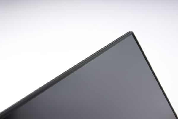 Gigabyte Aero 15x écran borderless 144 Hz Core i7-8750H