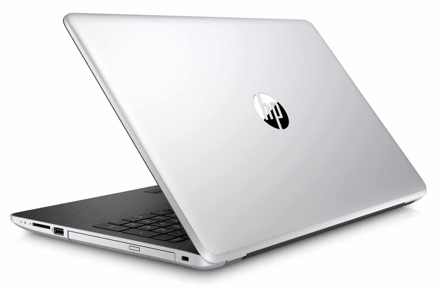 HP 15-bs062nf, PC portable 15 pouces bureautique i5 Kaby Lake Radeon à 549€