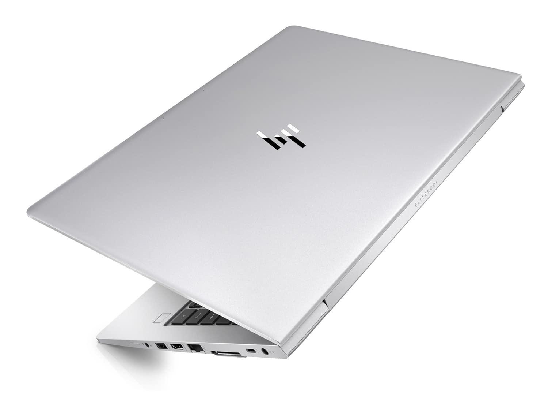 HP EliteBook 840 G5, Ultrabook 14 pouces IPS SSD 512 Kaby Refresh 1925€