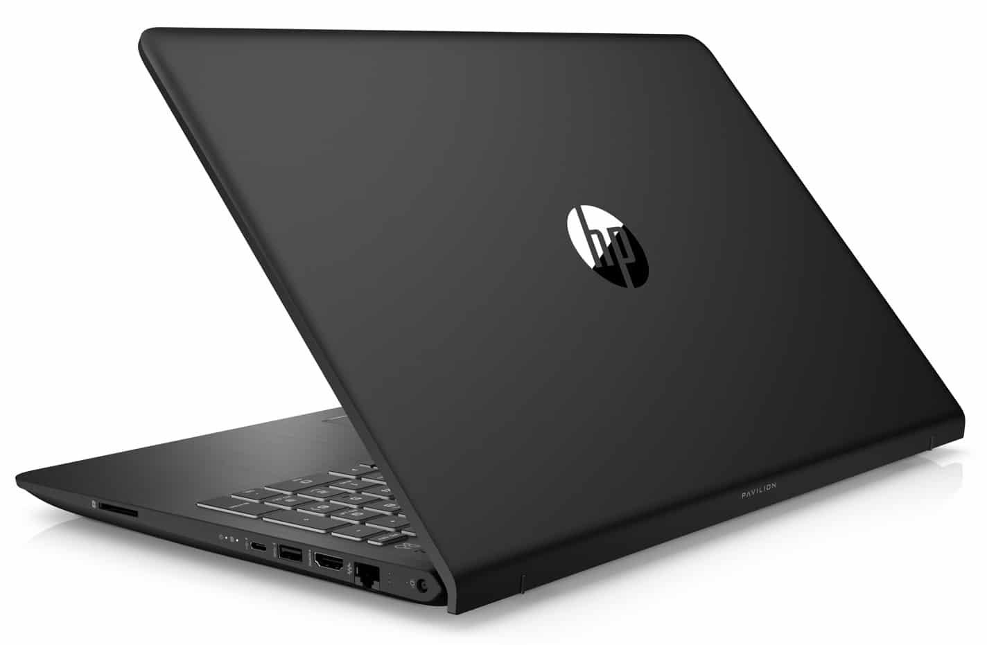 HP Pavilion Power 15-cb029nf, PC portable 15 pouces Full IPS Quad i7 GTX à 999€