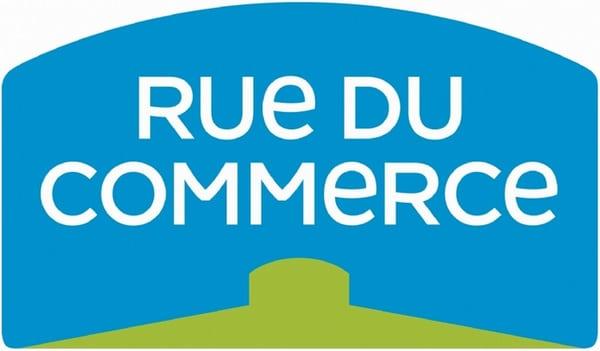 """<span class=""""tagtitre"""">French Days - </span>Jusqu'à 300€ de remise chez Rue du Commerce"""