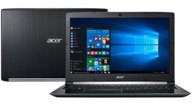Revue de presse des tests publiés sur le Web (Acer Aspire 5 A515-51G)