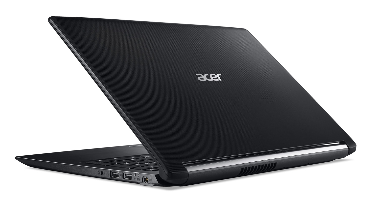 Acer Aspire A515-51G-367N, PC portable 15 pouces MX130 Core i3 (469€)