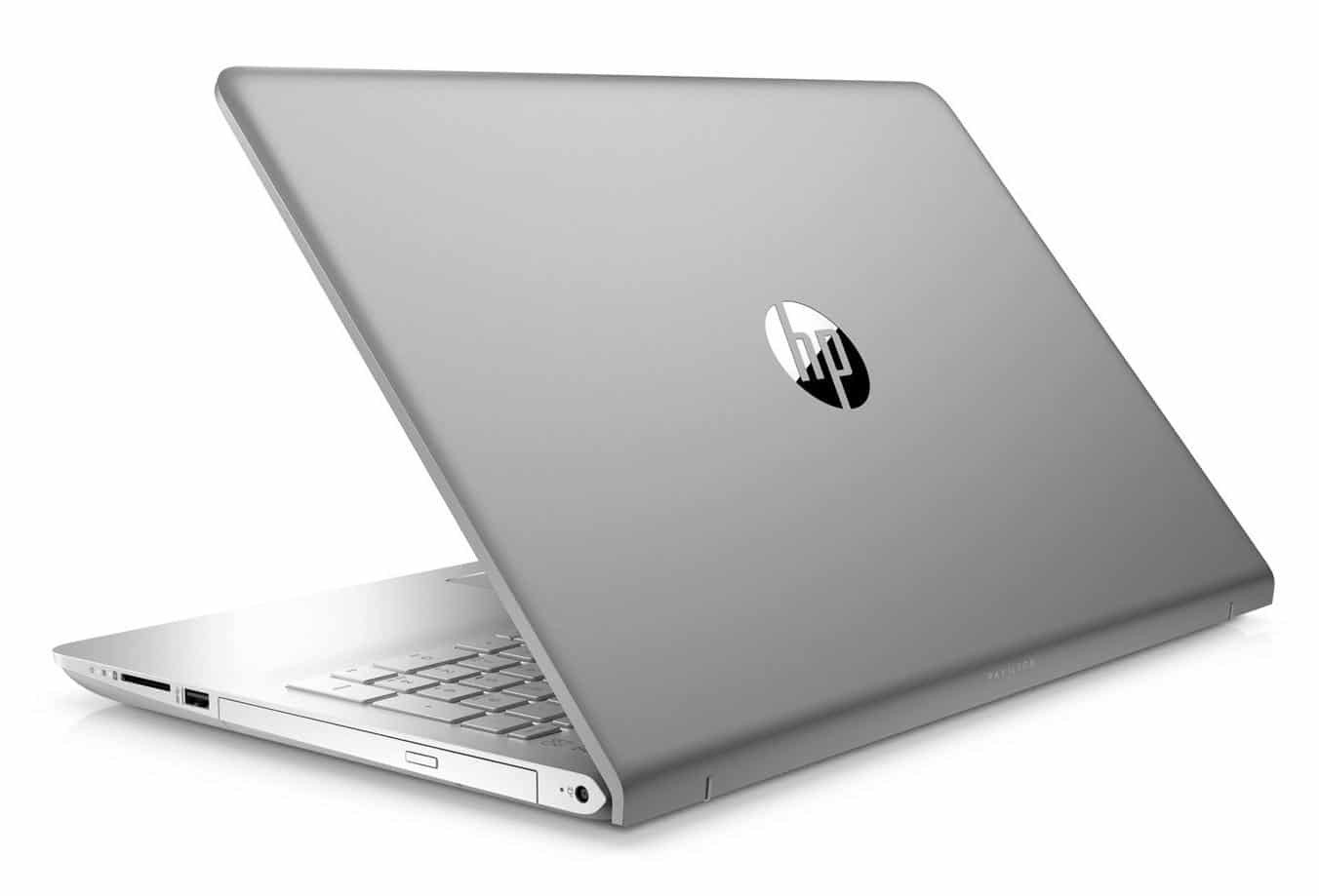 HP Pavilion 15-ck013nf, ultrabook 15 pouces SSD256 Refresh i5 940MX à 806€