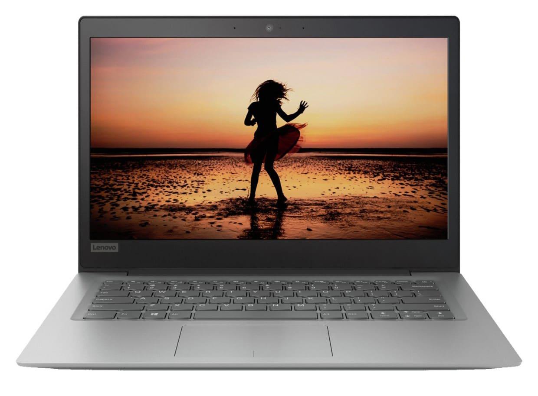 Lenovo IdeaPad 120S-14IAP à 399€, Ultrabook 14 pouces SSD Full HD bureautique