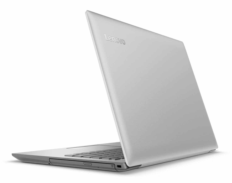 Lenovo IdeaPad 320-14IKBN, PC portable 14 pouces Full HD i5 Kaby (450€)