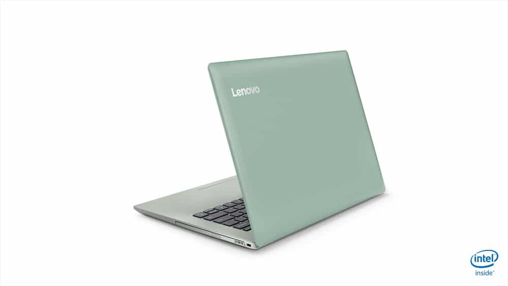 "Lenovo IdeaPad 330 et 330S, PC portables 14"" 17"" dès 250 dollars, Coffee Lake"