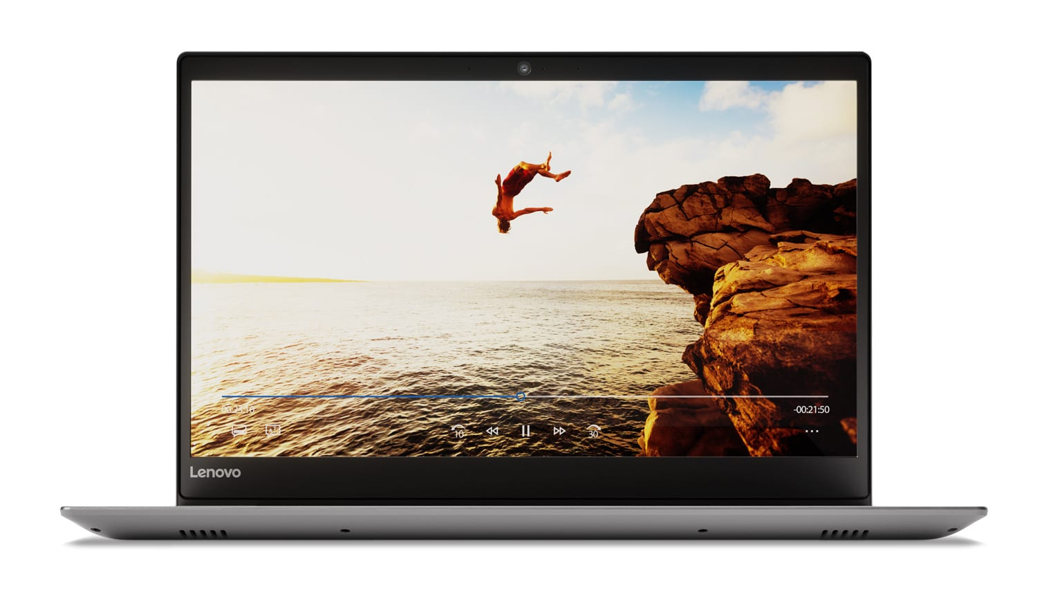 Lenovo IdeaPad 320S-15AST, ultrabook 15 pouces SSD+HDD A9 Rad 530 à 499€