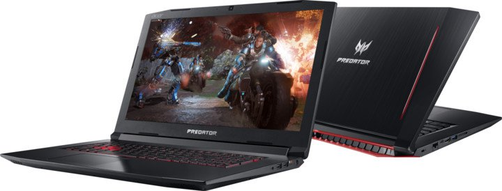 ACER PREDATOR PH317-52 TREIBER WINDOWS 7