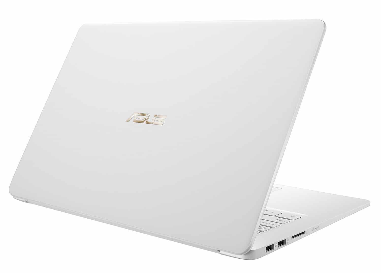 "Asus R520UA-EJ1147T, ultrabook 15"" i5 Quad, Full HD, SSD256 (499€)"