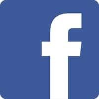 Chrome et Firefox : une faille à l'origine de fuite d'informations Facebook
