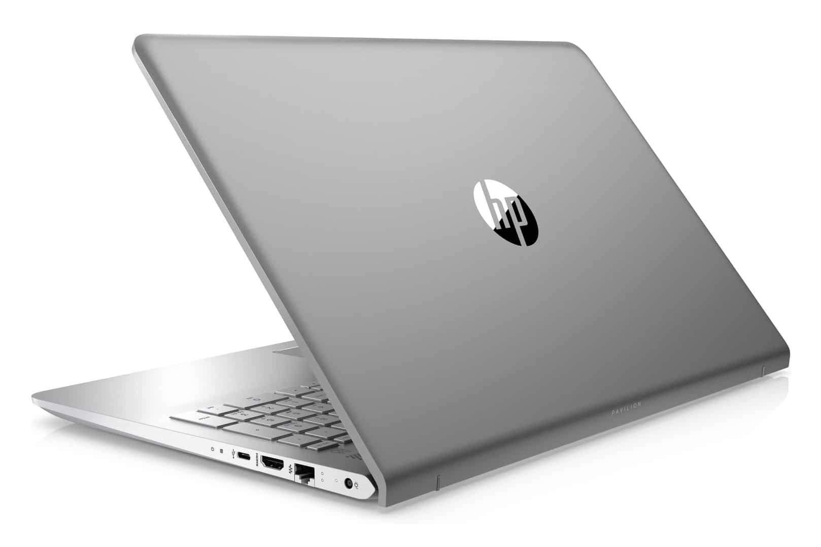 HP Pavilion 15-cc522nf, ultrabook 15 pouces SSD512 Full i7 940MX à 847€
