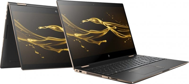 https://www.laptopspirit.fr/wp-content/uploads/new/2018/06/HP-SPECTRE-X360-15-CH-test.jpg