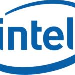 """<span class=""""tagtitre"""">Intel - </span>les processeurs Tiger Lake-H puissants pour PC portables gamer et performants se dévoilent, comme l'Octo Core i9-11980HK"""