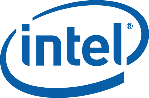 "<span class=""tagtitre"">Intel - </span>10nm en retard et 7nm dans les temps, architecture Sunny Cove, Gen11"