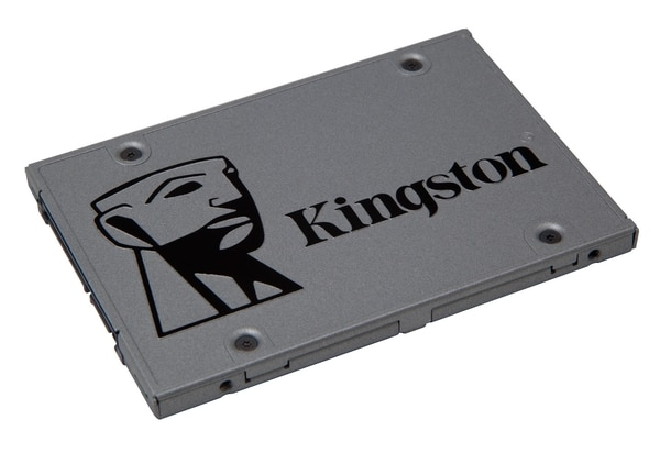 "<span class=""tagtitre"">Bon Plan - </span>SSD Kingston SSDNow UV500 de 240 Go en promo pour 59 euros"