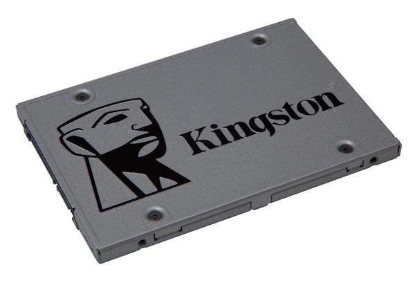 """<span class=""""tagtitre"""">Bon Plan - </span>SSD Kingston SSDNow UV500 de 240 Go garanti 5 ans pour 52€"""