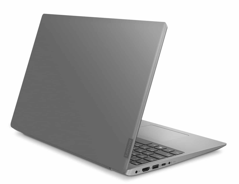 "Lenovo Ideapad 330S-15IKB-228, Ultrabook 15"" SSD Kaby Refresh Radeon 949€ (720€)"