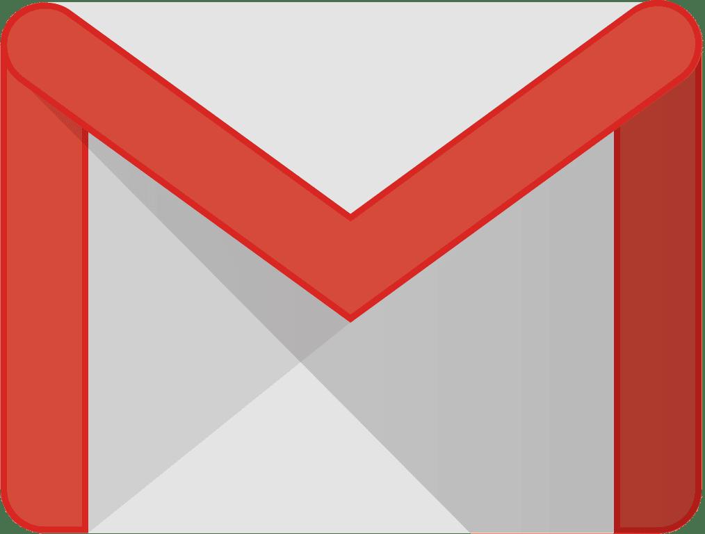 """<span class=""""tagtitre"""">Gmail - </span>des tiers autorisés par Google à lire vos e-mails"""