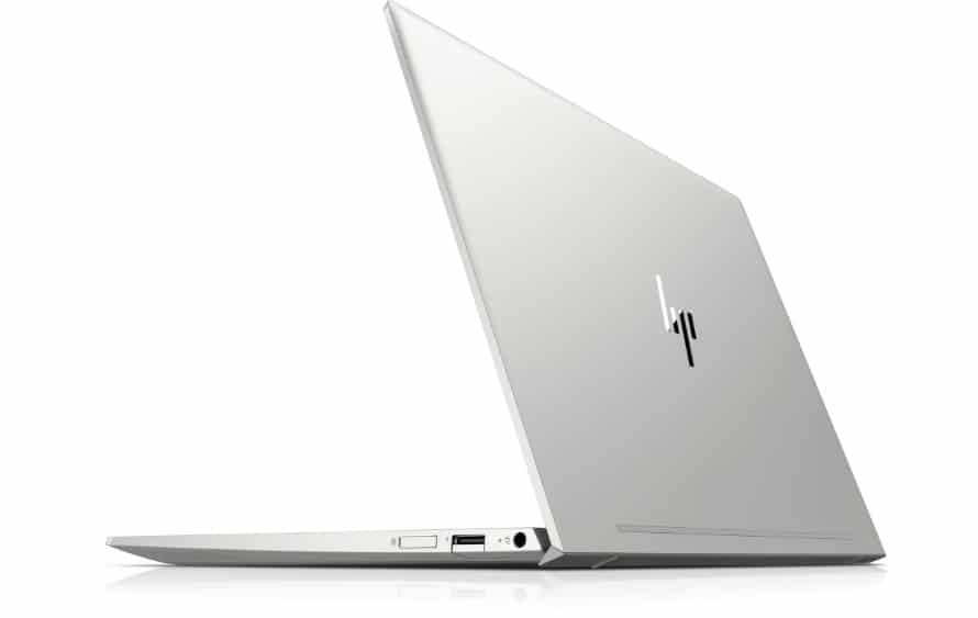 "HP Envy 13-ah0014nf, ultrabook 13"" endurant SSD 1 To (999€)"