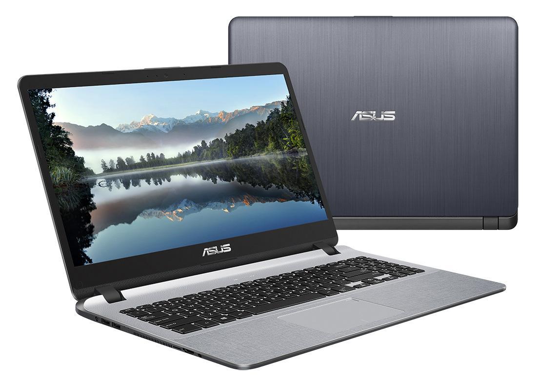 """<span class=""""toptagtitre"""">Guide d'achat ! </span>Quel PC portable petit budget choisir pour la rentrée 2018 ?"""