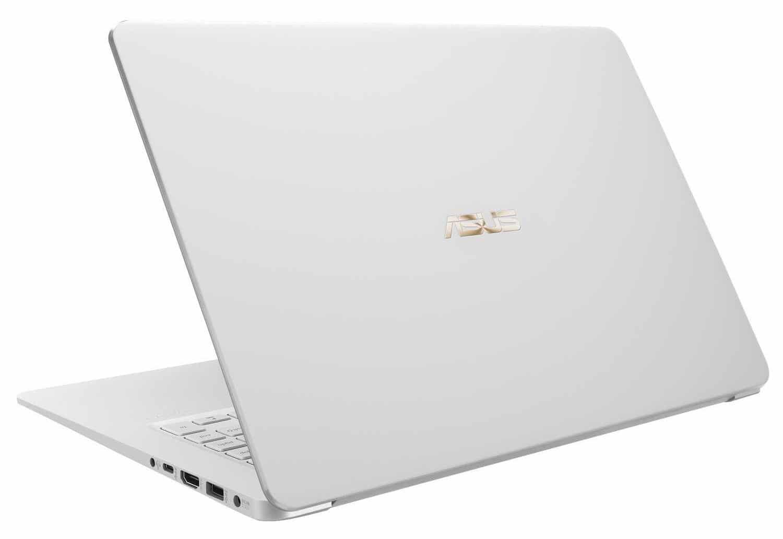 Asus VivoBook S501UA-EJ1200T, ultrabook i5 Quad Optane (549€)