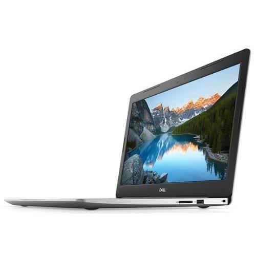 "Dell Inspiron 15 5570 à 599€, PC portable 15"" Full HD mat Quad i5 Refresh"