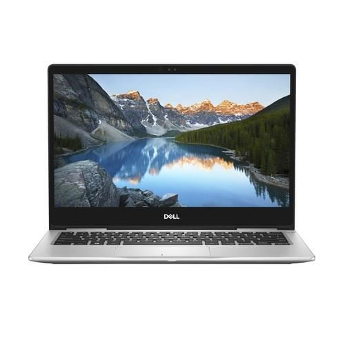 "Dell Inspiron 7370 à 849€, Ultrabook 13"" Full IPS Quad i7 Refresh SSD 256"