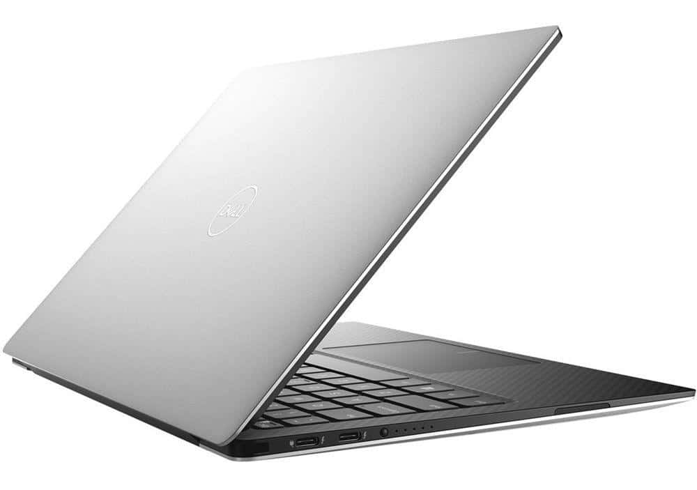 "Dell XPS 13 9370, Ultrabook 13"" IPS Quad Refresh SSD (-110€ BA) (1179€)"