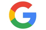 """<span class=""""tagtitre"""">Google - </span>Amende de 50 millions d'euros infligée par la CNIL (RGPD)"""