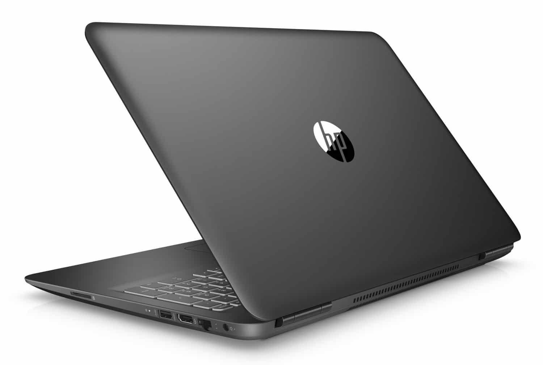 """HP Pavilion 15-bc403nf, PC polyvalent 15"""" GTX 1050 (549€)"""