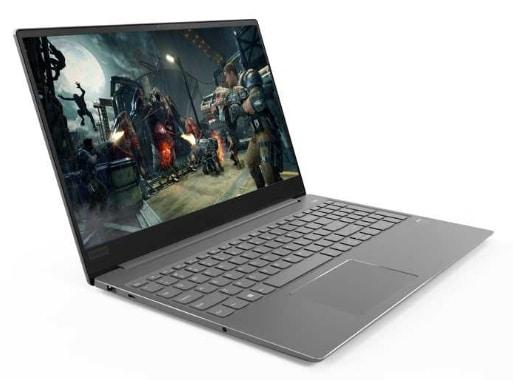"Lenovo IdeaPad 720S-15IKB, Ultrabook 15"" IPS SSD 512 GTX 1050 Ti 1300€"
